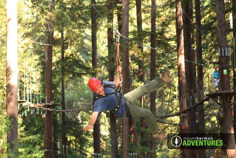 sequoiazip_1473458897038.jpg