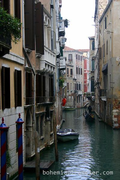 Venice canal (3).jpg