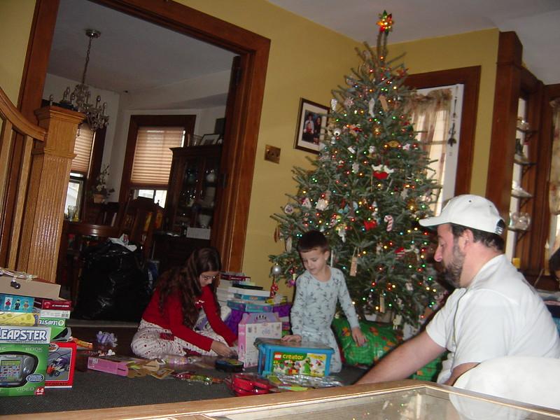 Christmas1 070.jpg