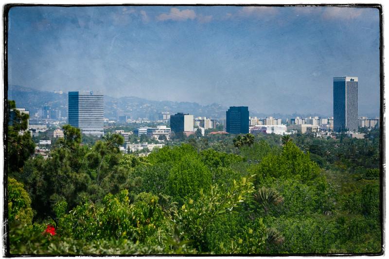 April 12 - Los Angeles.jpg