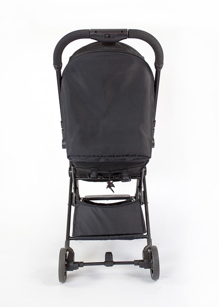 Familidoo_Air_Product_Shot_Black_Back_View.jpg