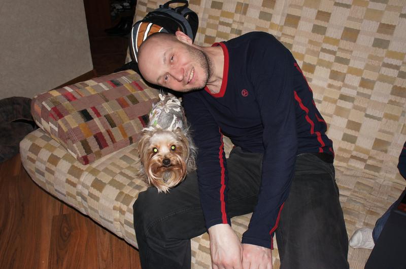 2011-02-09 Пархалины - СПосад 02.JPG