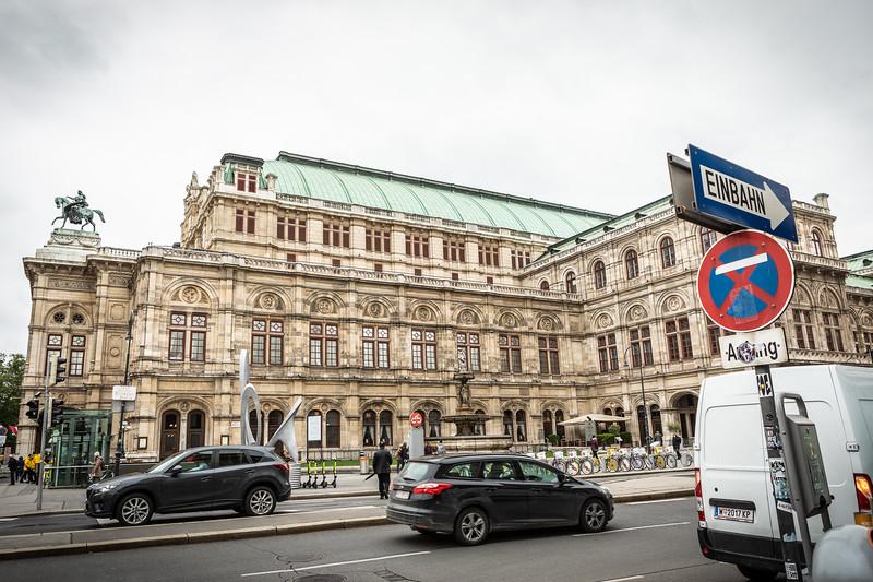 Vienna-0423.jpg