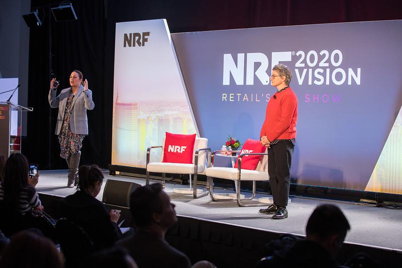 NRF20-200114-120710-1784.jpg