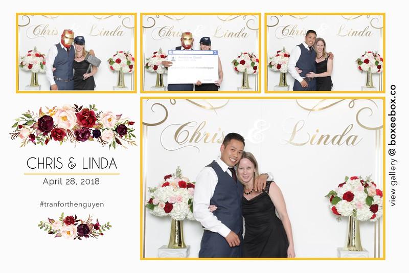 081-chris-linda-booth-print.jpg