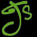 JS Green Med.png