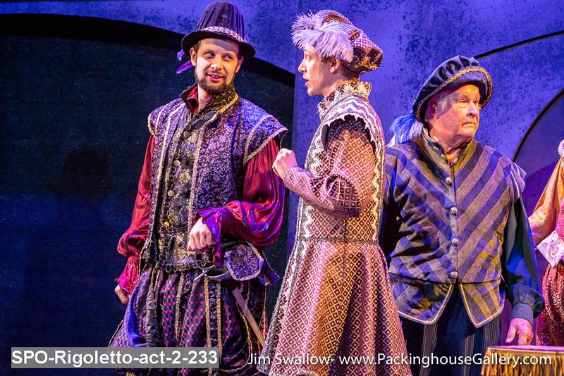 SPO-Rigoletto-act-2-233.jpg
