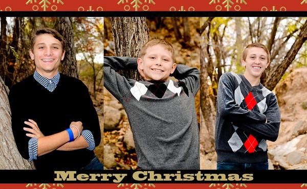 Buckles-Christmas-000-Page-1.jpg