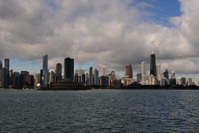 Chicago_091003_037