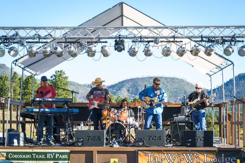 170617_alpine country blues fest_1819.jpg