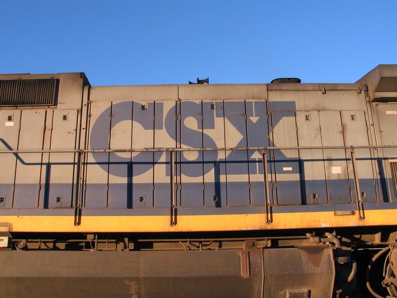CSXT5941_003.JPG