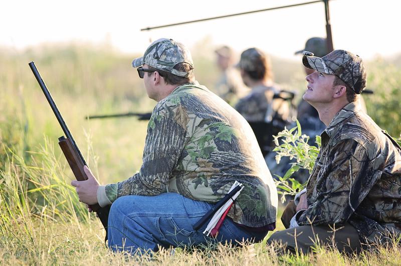 teal hunt (62 of 115).jpg
