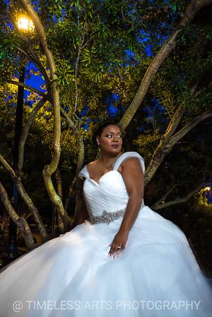 Bridal.Denita.Nov.2017