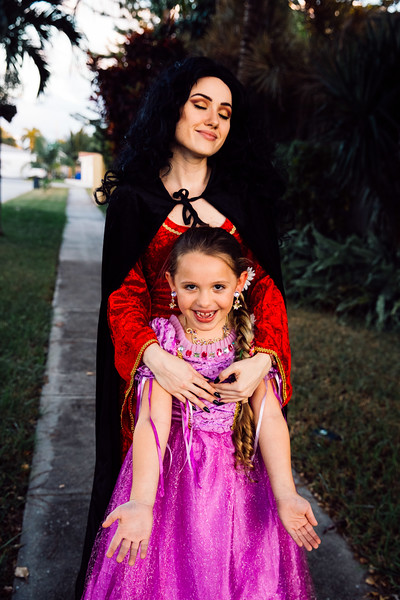 Halloween2018-26.jpg