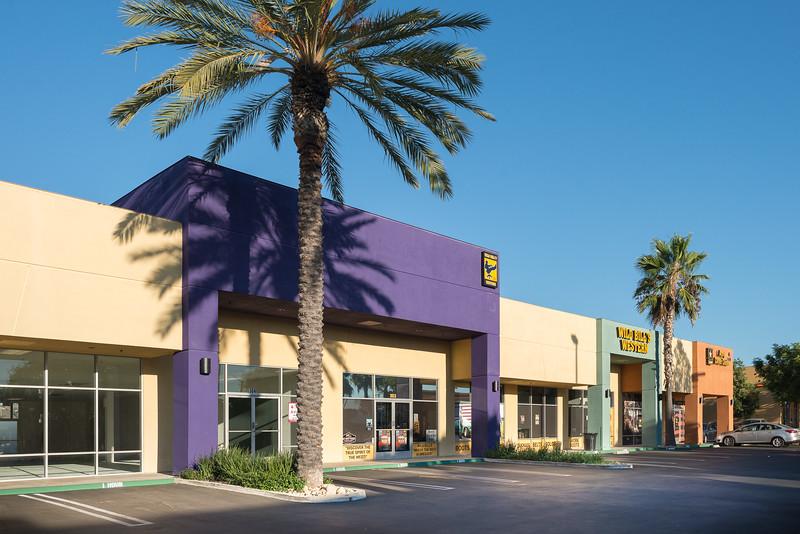 1571-1641 North Magnolia Avenue, El Cajon, CA 92020-1.jpg