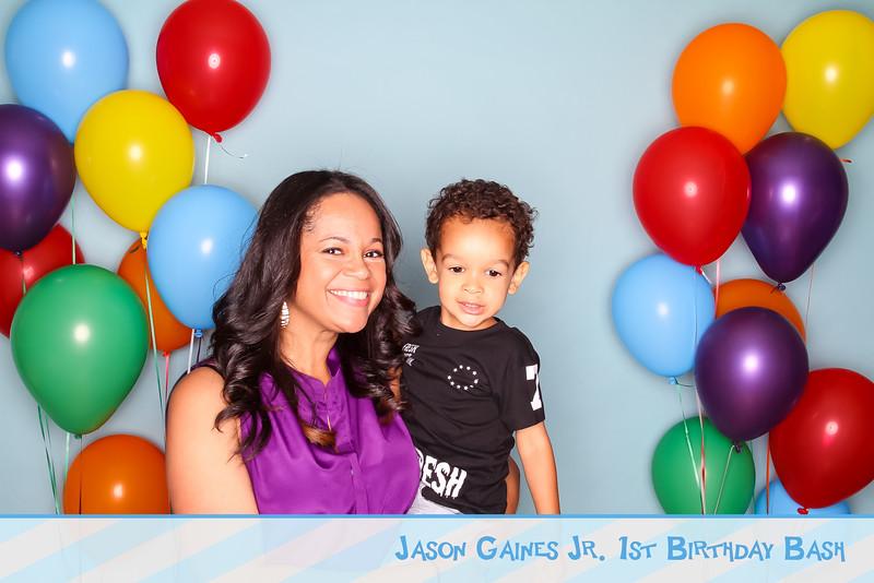Jason's 1st Birthday-040.jpg