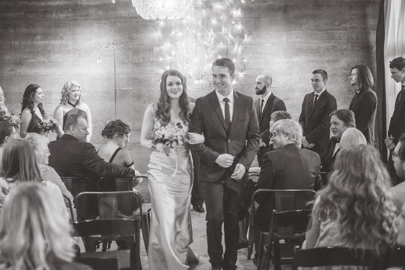 Wedding-1426.jpg
