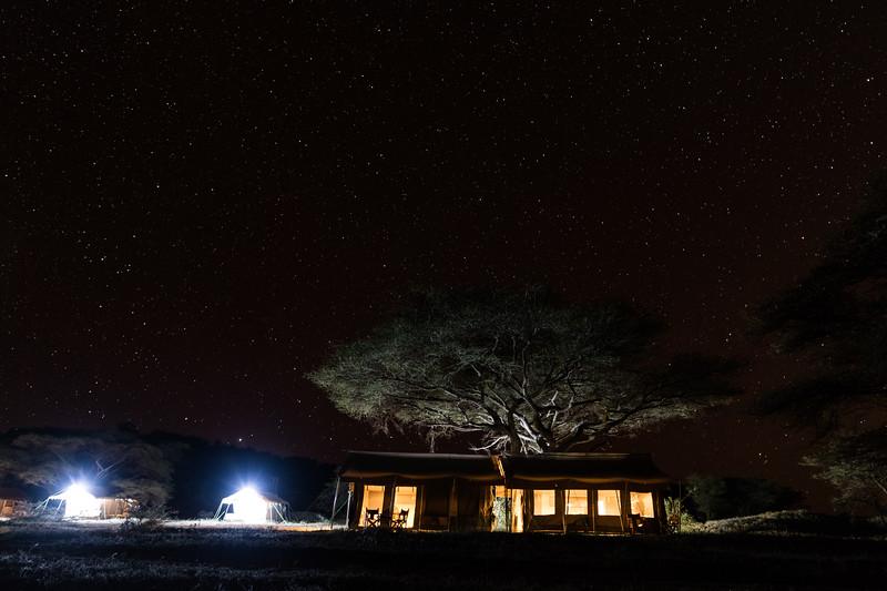 Tanzania_Feb_2018-802.jpg