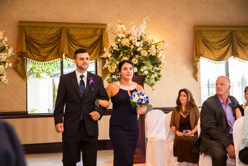 DeRoch_wedding_027.jpg