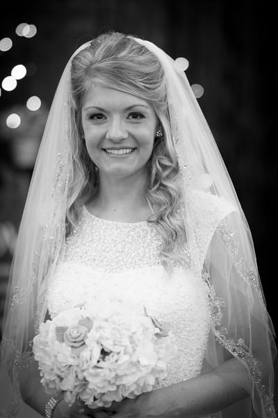 06_03_16_kelsey_wedding-4123.jpg