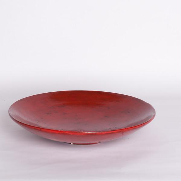 GMAC Pottery-026.jpg