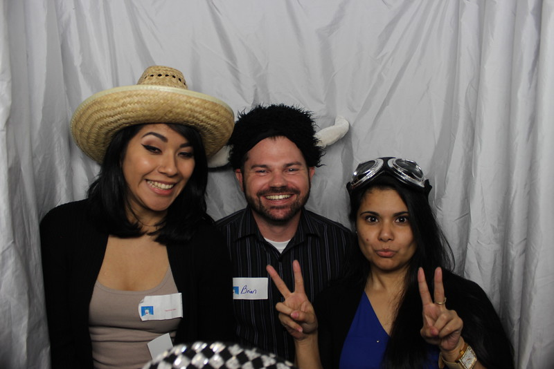 PhxPhotoBooths_Images_538.JPG