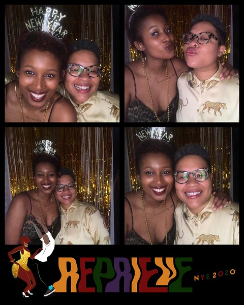 wifibooth_0412-collage.jpg