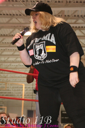 PWU 080927 - Amy Lee confronts Missy Sampson