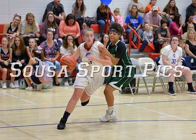 2018-2018 Middle School Sports