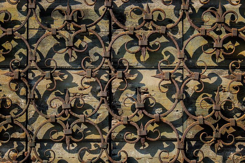 Iron Scrolls 1405180105.jpg