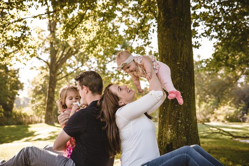 HR - Fotosessie - Familie De Graaf-62.jpg