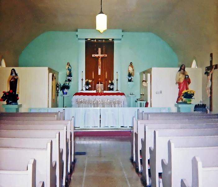 1960s-00-MissionChurch-interior-02e4.jpg