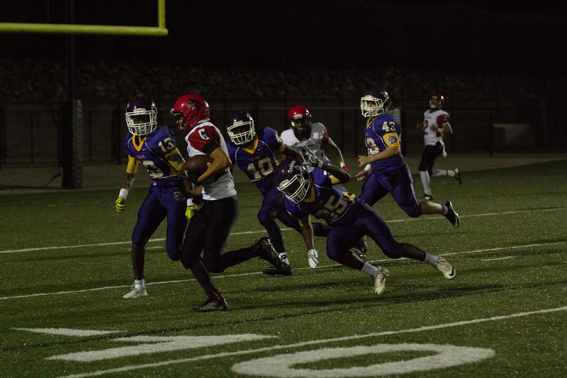 NAFO-JV-vs-NorthWestern-2017_40.JPG