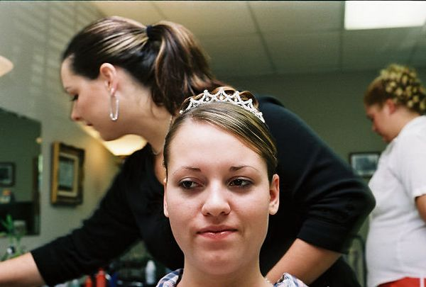 Wedding08-Emily-Hair.jpg