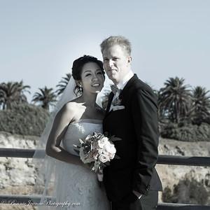 Ada and Erics Wedding Weekend