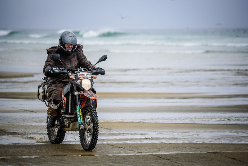 2018 KTM New Zealand Adventure Rallye - Northland (190).jpg