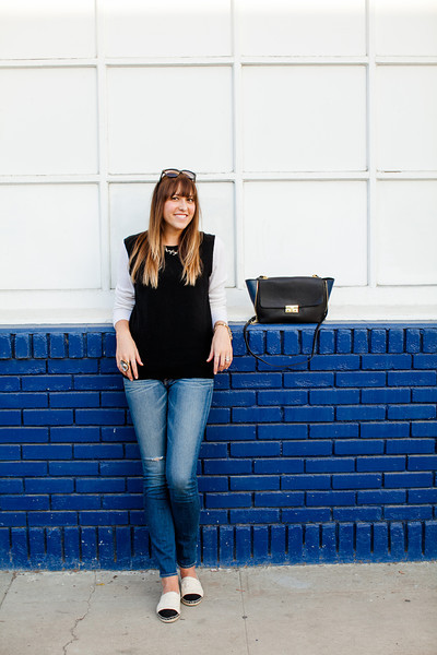 140108 RebeccaJune-0108.jpg