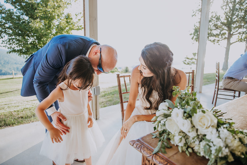 Goodwin Wedding-1054.jpg
