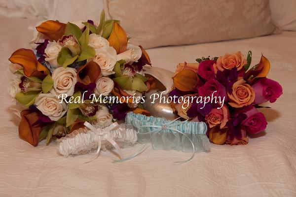 K+D Wedding 07-02-11