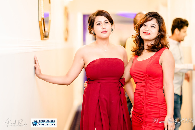 Specialised Solutions Xmas Party 2018 - Web (136 of 315)_final.jpg