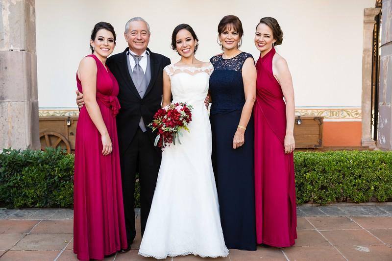 F&D boda ( Hacienda Los Albos, Querétaro )-1142.jpg