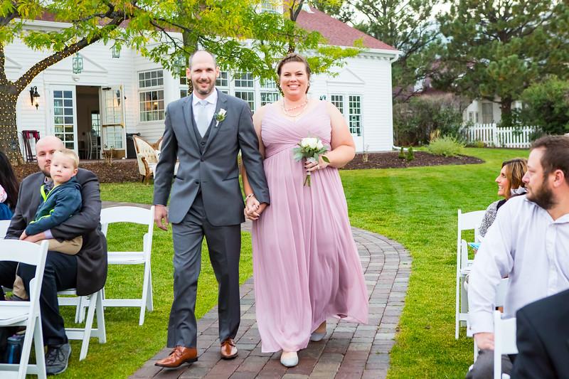 20170929_Wedding-House_0444.jpg