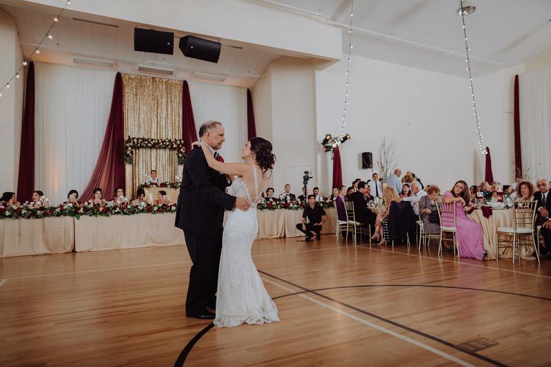 2018-10-06_ROEDER_DimitriAnthe_Wedding_CARD1_0406.jpg