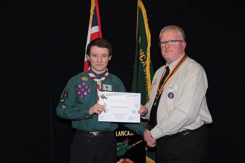 Scouts   Chris 016.JPG