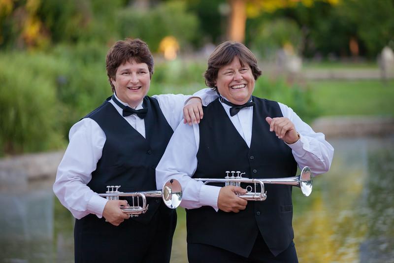 2014.07.08 Clarion Herald Trumpets 46.jpg