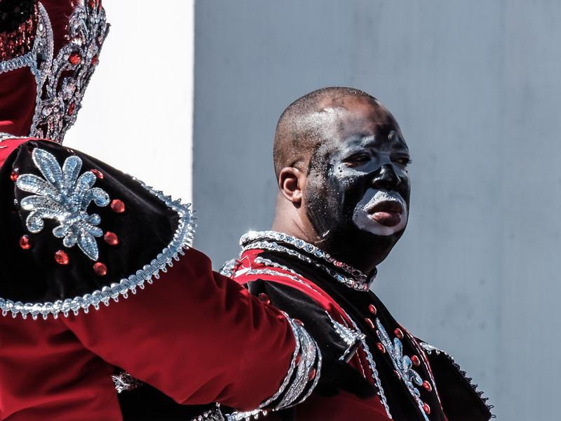 Zulu Krewe - Fat Tuesday-2.jpg