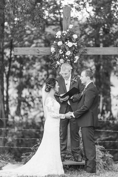 531_Aaron+Haden_WeddingBW.jpg