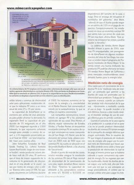 el_sol_tambien_sale_octubre_2002-0003g.jpg