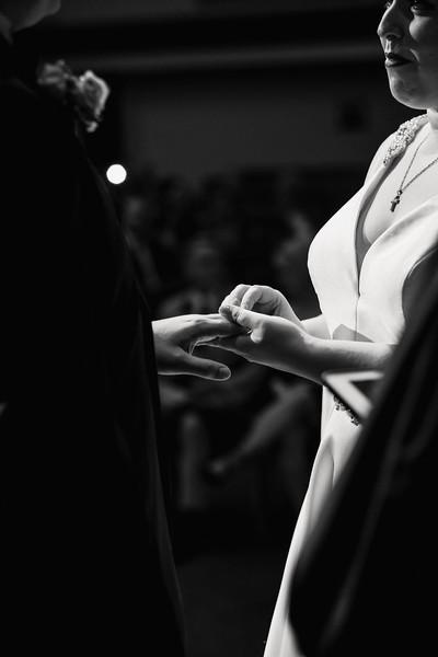 Amanda+Evan_Ceremony-146.jpg