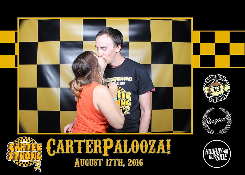 CarterPalooza - Photo Booth-145.jpg
